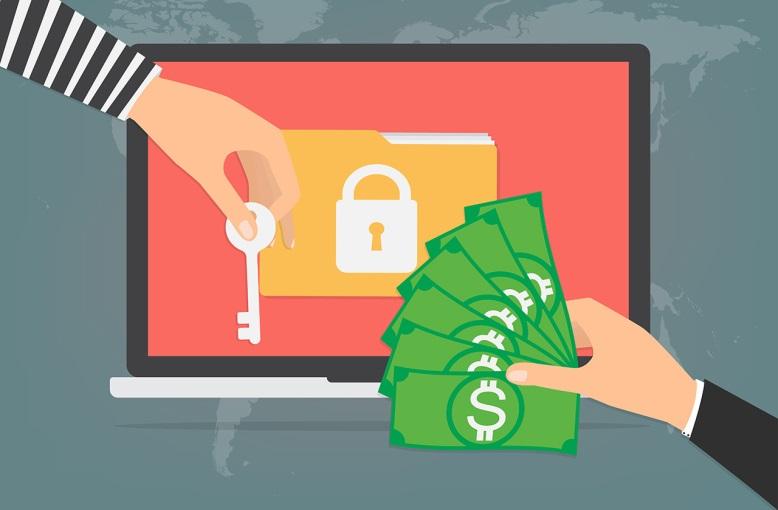Met Didata beter beveiligd tegen ransomware aanvallen!