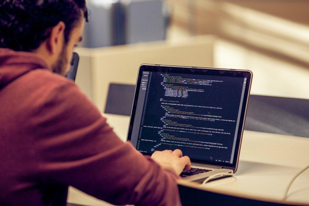 Vacature software ontwikkelaar (40 uur)